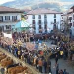 Ferias 2013