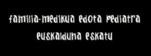 MEDIKU
